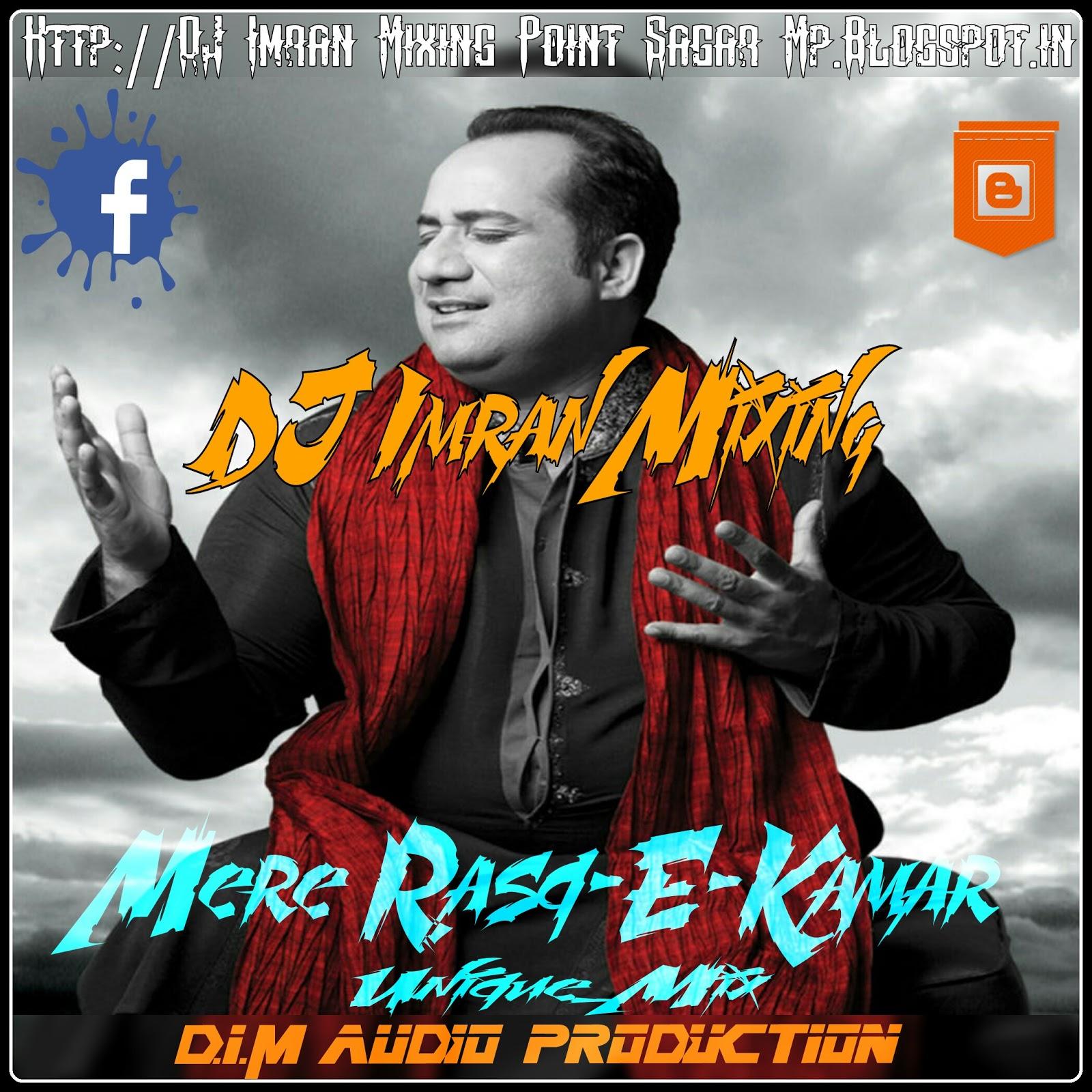Imran Khan Song I Am Rider Mp3 Download: DJ Imran Mixing_D.I.M Audio Sagar M.P.: Download:-MERE