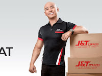 PT.Garuda Ekspress Nusantara (J&T Express) April 2017 : Lowongan Kerja Pekanbaru Terbaru
