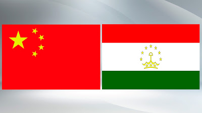 Live Streaming Tajikistan vs China AFC U19 20.10.2018