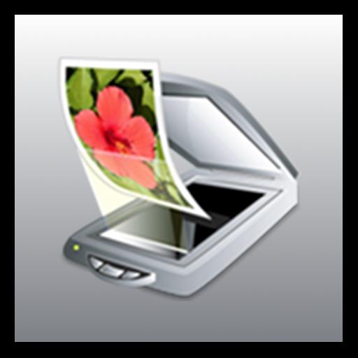 VueScan Versi 9.7.42