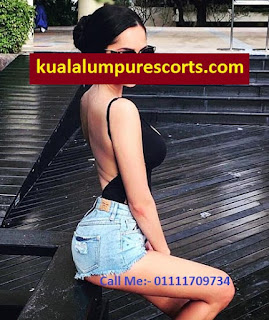 call girl service near hotel kl