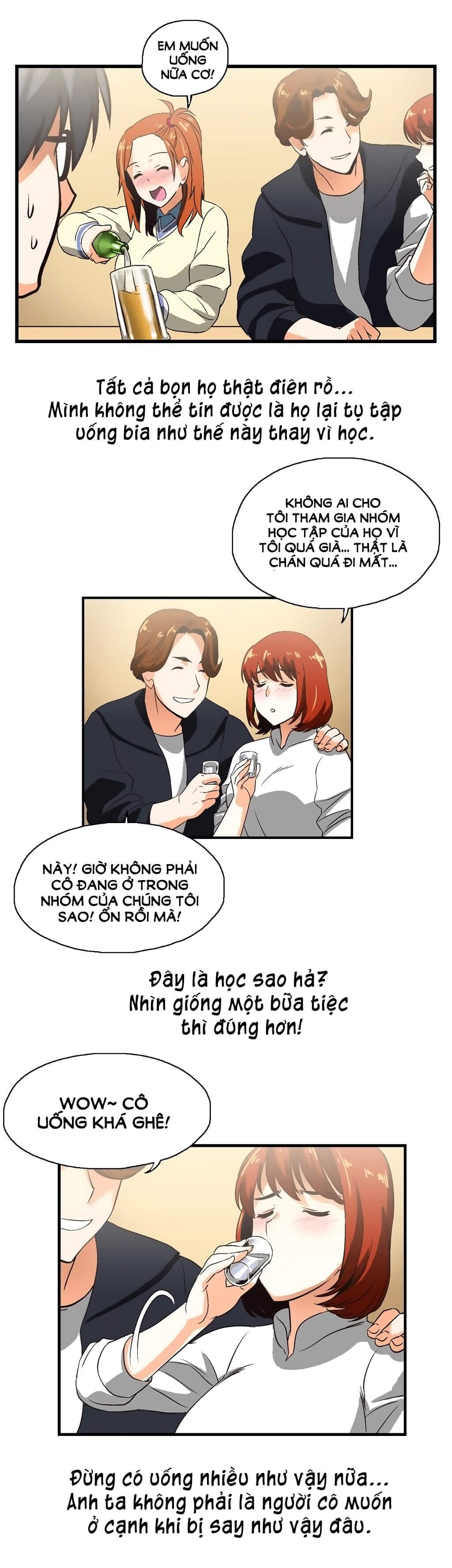 Hình ảnh HINH_00019 in Dàn Harem Của Thằng main Bựa