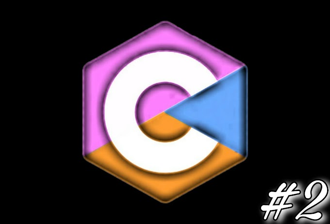 Overview of C Programming