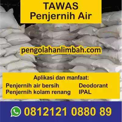 Jual Tawas di Bandung, Bekasi, Tangerang