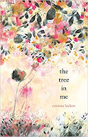Cover of The Tree In Me