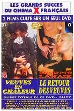 Le Retour des Veuves AKA Take Me Down 1980 Claude Bernard-Aubert