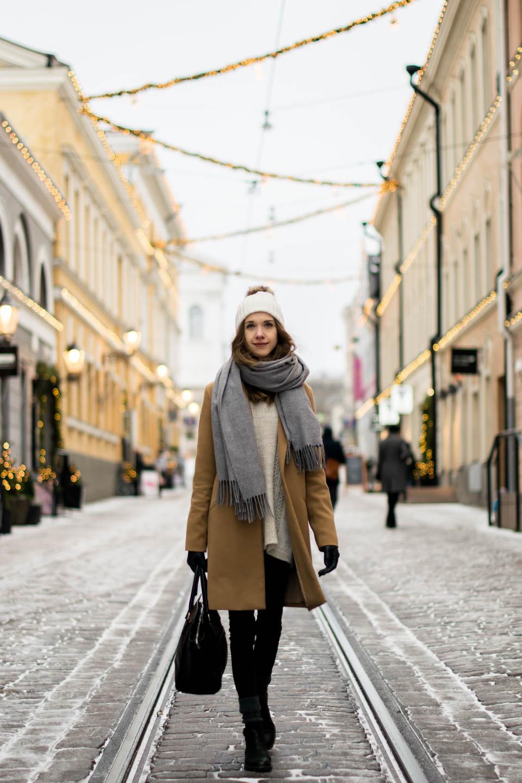 winter-fashion-inspiration-2018
