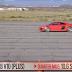 2017 Audi R8 V10 1/4 MILE 10.6s @130.3mph