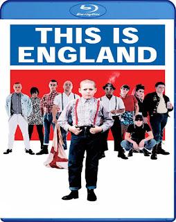 This is England [BD25] *Subtitulada