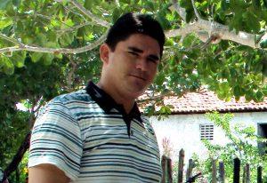 Vereador solicita reforma de ponte na zona rural do município de Batalha