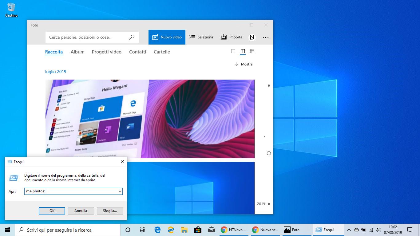 Come-aprire-App-Windows-10-comandi