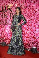Pooja Hegde ~  Exclusive 053.JPG