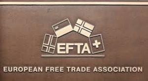EFTA Nedir?
