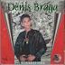 Denis Braga - Vol. 02 - 1999