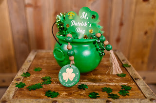 17 Ways To Celebrate St. Patrick's Day in Cincinnati in 2021 || Saint Patrick's Day 2021 Chicago