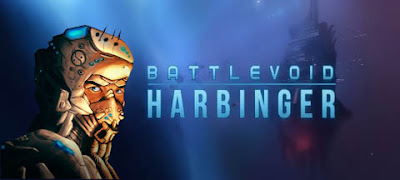 Battlevoid Harbinger Apk for Android (paid)