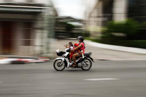 Międzynarodowe prawo jazdy: jak i gdzie wyrobić przed wakacjami - Czytaj więcej »
