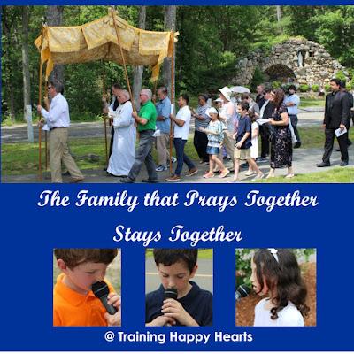 http://traininghappyhearts.blogspot.com/2016/06/holy-cross-family-ministries-event.html