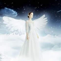 霊視における相談料は、高級霊の指示