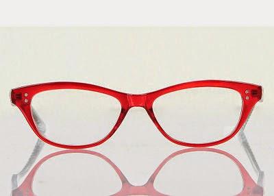 bingkai kacamata