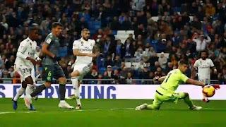 مباراة ريال مدريد اليوم امام ريال سوسيداد  كأس ملك اسبانيا