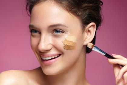 Tips Memilih Produk Makeup Cushion yang Tepat untuk Wajah