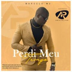 Marcelo M2 - Perdi Meu Tempo (2021) [Download]