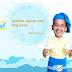Ruben Onsu Rambah Bisnis Baru di Semarang : Semarang Thal Cake