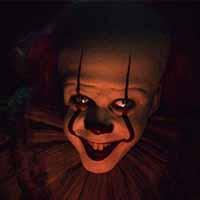 O (IT): Bölüm 2