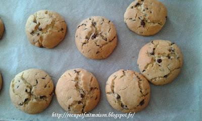 http://recupetfaitmaison.blogspot.fr/2016/12/recette-de-mes-cookies-de-noel.html