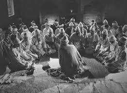 Jumlah Ashabus Suffah (Ahlus Suffah)