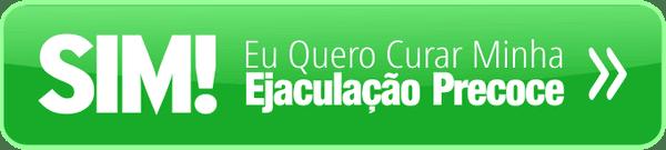 ejaculaçao site oficial