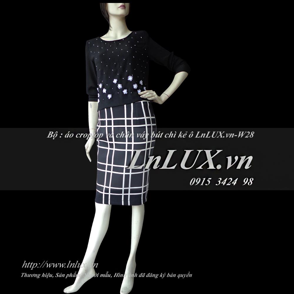 lnlux.vn-bo-ao-croptop-va-chan-vay-but-chi-ke-o-lnlux-w28