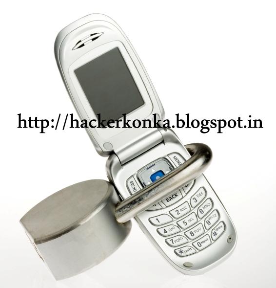 Unlock Cell Phone Kitchener Queen St