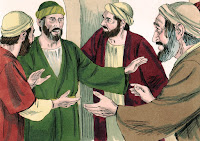https://www.biblefunforkids.com/2013/01/paul-agabus.html
