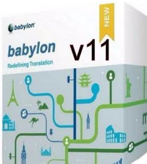 BabliPROG Serial Case Free Downloaded Version Version 2018