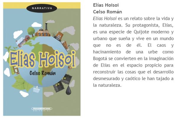 Elías-Hoisoi