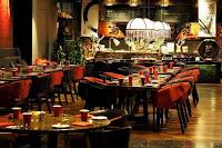 usaha restoran, modal usaha restoran, bisnis restoran, modal bisnis restoran, restaurant, rincian modal usaha restoran