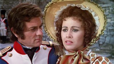 El Conde de Montecristo (1975)