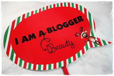 kozmetik-bloglarindan-duyuru