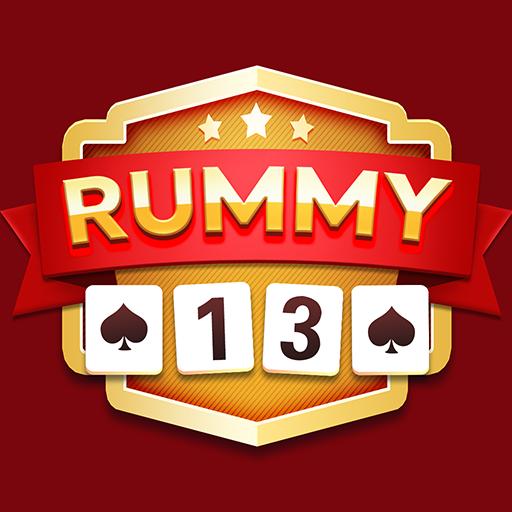Rummy13 apk