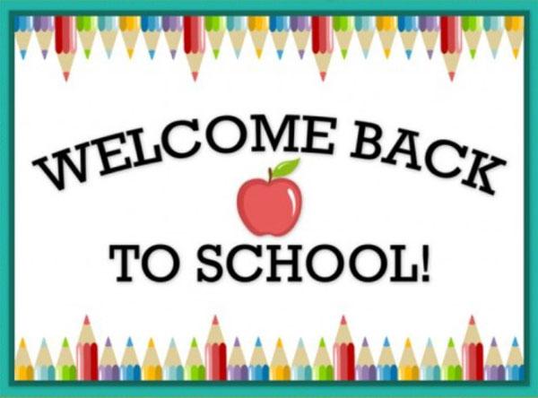 2a7a9cb7109 Έφτασε πάλι η εποχή που τα σχολεία ξεκινάνε, τι πιο όμορφο λοιπόν από το να  μοιραστώ με όλους εσάς δωρεάν εκτυπώσιμα που μπορούν να κάνουν την ...