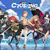 Crossing Void! O Incrivel RPG Mobile de Turnos com VÁRIOS Animes! Download