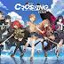 Crossing Void! O Incrivel RPG Mobile de Turnos com VÁRIOS Animes! Download