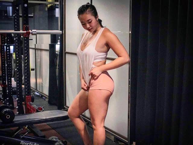 Jessica_Huang_sieu_goi_cam