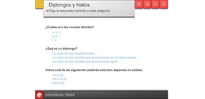 http://www.editorialteide.es/elearning/Primaria.asp?IdJuego=782&IdTipoJuego=7