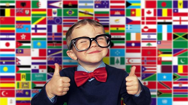 تطبيق مدهش لتعلم 50 لغة مختلفة بالصوت والصورة مجانا