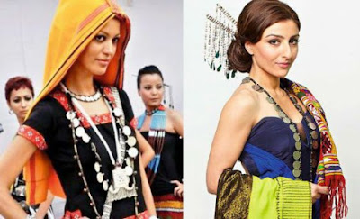 arunachal-tribal-jewellery-shines-at-northeast-fashion-event