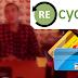 الجزء 2 :شرح ايداع المال €40 مباشر من روسيكليكس + معلومات اضافية