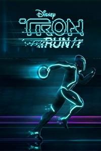 Download TRON RUNr Full Version – SKIDROW